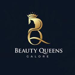 Beauty Queens Galore