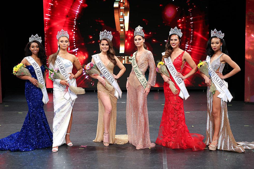 2021 Miss Court.jpg