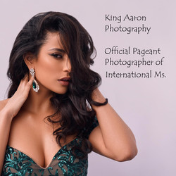 King Aaron Photography