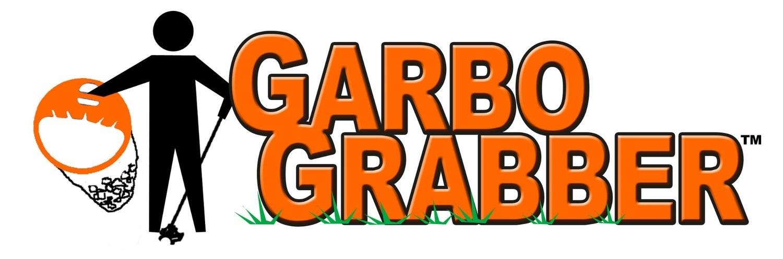 Garbograbber