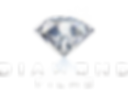 diamond-films-logo 2.png
