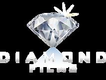 diamond-films-logo 2.png