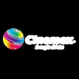 CINEMEX-01.png