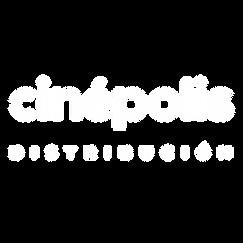 CINEPOLIS-02-01.png