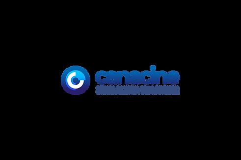 CANACINE7.png