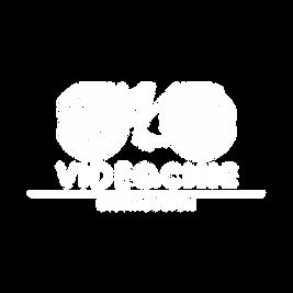 VIDEOCINE-01.png