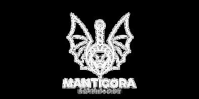 manticora.png