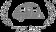 GTA-Logo-Transparent-1_edited.png