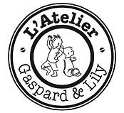 L'Atelier de Gaspard & Lily
