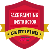 badge_instructor.png