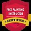badge_instructor.png