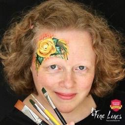 rosie-lieberman-face-painter-1.jpg