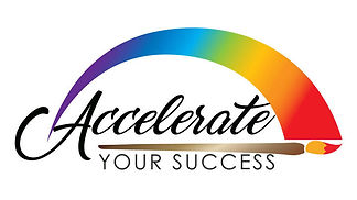 accelerate your success logo.jpg