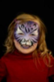 Tiger Kinderschminken Leipzig, Fine Lines Face and Body Art Leipzig, Hochzeit Leipzig, Kinderanimation Leipzig, Partyideen Leipzig, Kindergeburtstag Leipzig, Themenpartys Leipzig, Events Leipzig, Spaß für Partys Leipzig, Kinderspiele Leipzig