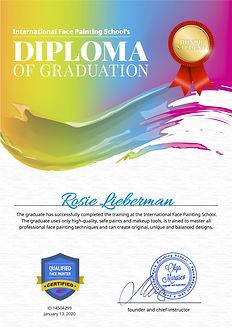 Diploma Int FPSchool JPG.jpg