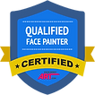 Qualified FP badge Int FP School.png