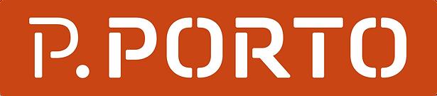 PPorto opaco cor - 01.png