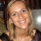 Patrícia_Monteiro_CNIS.jpg