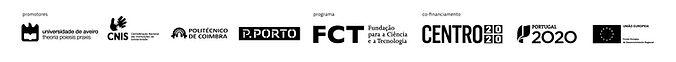 tfa_barra_co-financiamento_PRETO.jpg