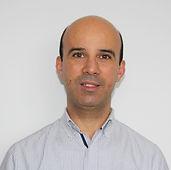 Alberto Costa.JPG