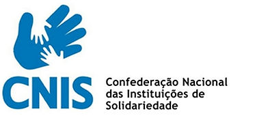 cnis_logo.jpg