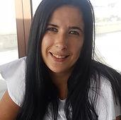 Mafalda Jesus CNIS.JPG