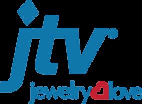 JTV_jewelryLove_Logo_RGB.png