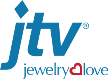 JTV_jewelryLove_Logo_RGB_edited_edited.p