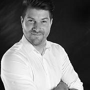 Dennis Sasse - Gründer von MARKENZEICHEN24.COM