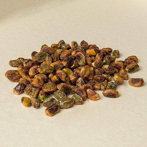 Pistazien geschält geröstet gesalzen 100 Gramm