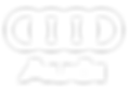 Audi-Logo-PNG-Transparent-Image.png
