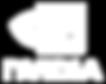 Chanel_logo_interlocking_cs.svg.png