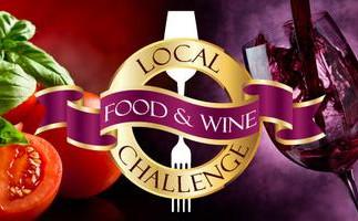 VCWT Food & Wine Challenge Update