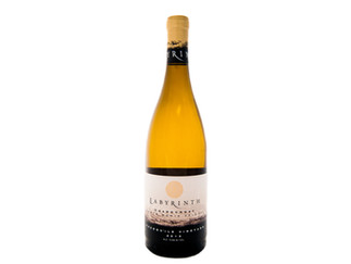 Two Wines of the Month for May!             '13 HAKA Chardonnay &                   (Award W