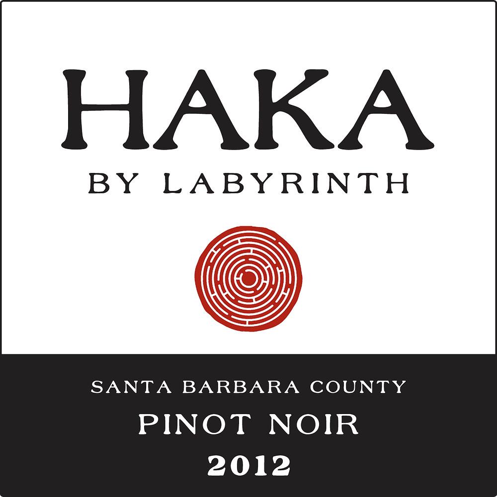 1501 HAKA 2012 SBC Pinot Noir.jpg