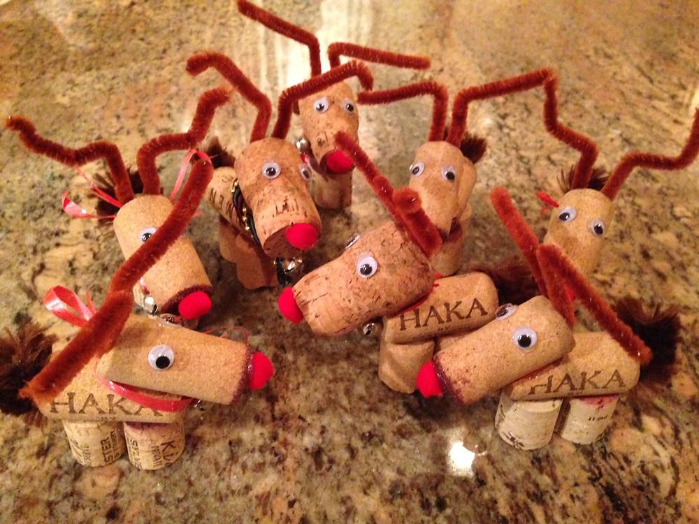 Reindeer Herd.JPG