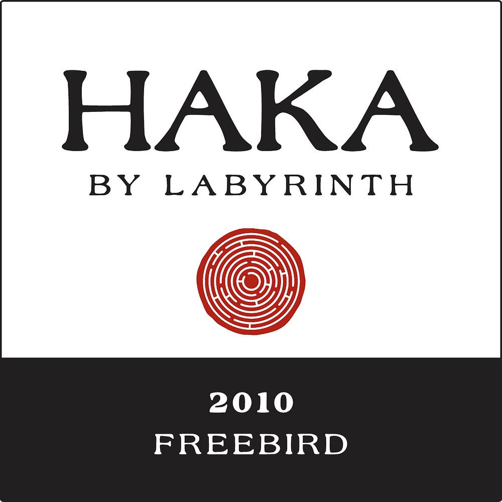 1501 HAKA 2012 Freebird.jpg