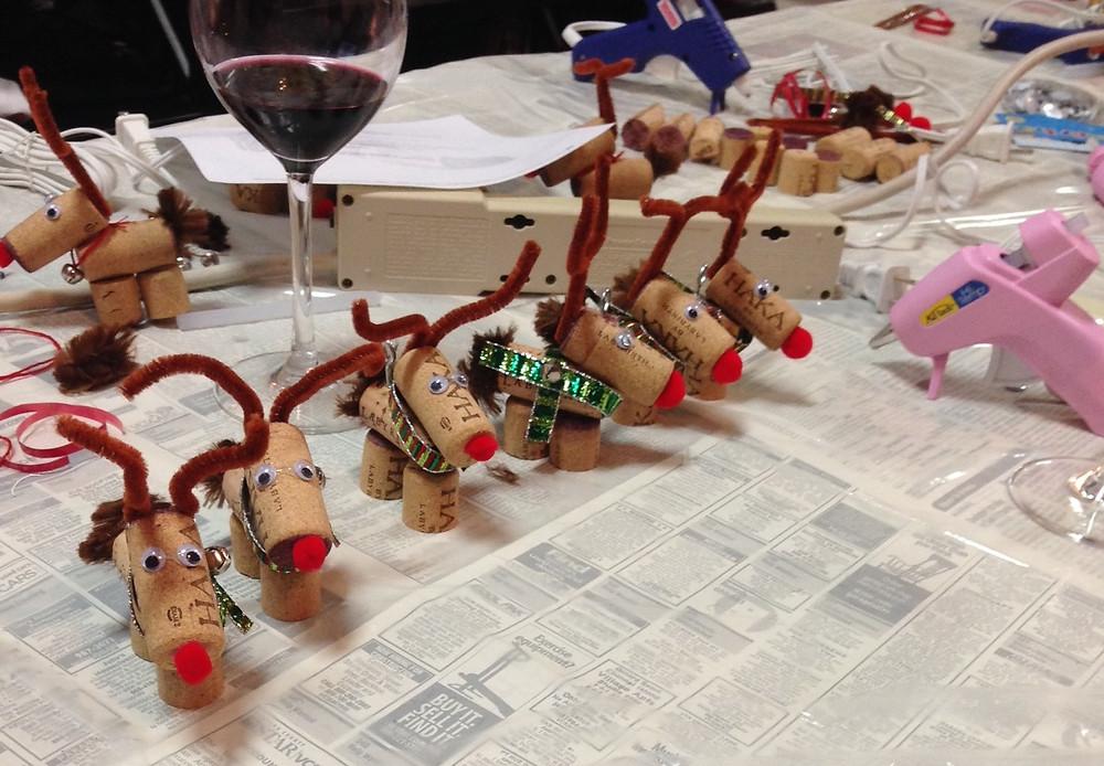 Reindeer from class.JPG