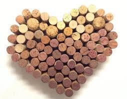Cork Heart.jpg