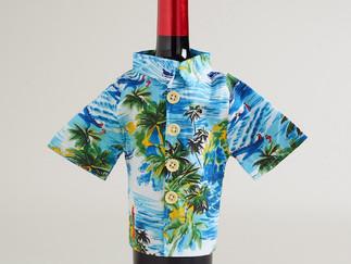 Aloha Beach Party (Wine Club Only)