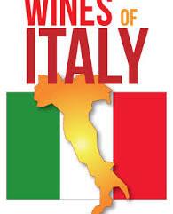 Take a Trip to Italy