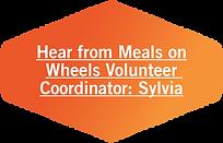 Mobile Button for Community Profile: Sylvia