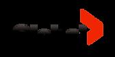 GlobalTV Logo