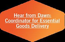 Dawn Community Profile Button.png