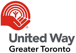United Way of Greater Toronto logo.jpg