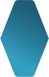 brand_shapes-03.png