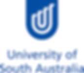 university-of-south-australia.png