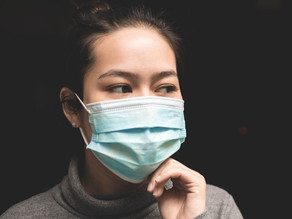 Face masks and prejudice: Why we need to understand symbolic difference