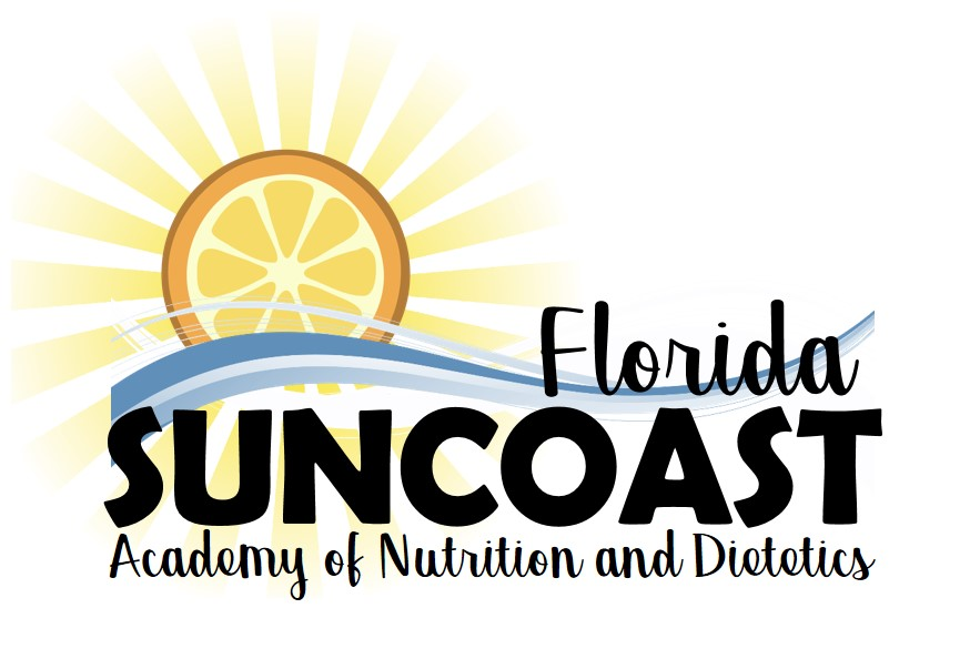 FL Suncoast AND logo6 (1)
