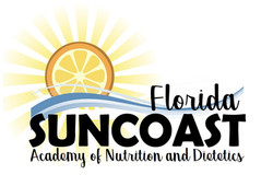 FL Suncoast AND logo6 (1)